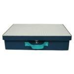 valise_a_tresors_pois_mousse_1