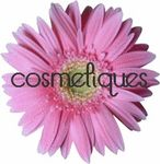 cosmetiques