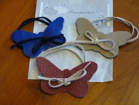 2011-11_cadeau_Karine3