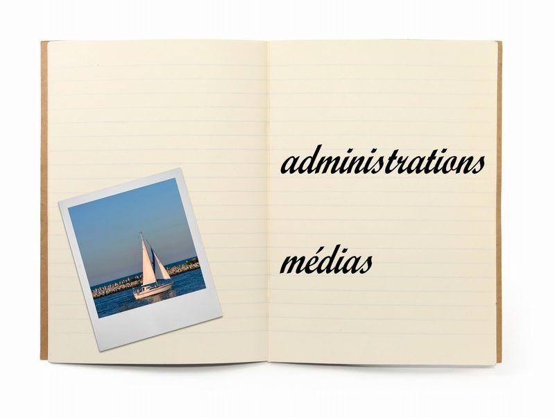 cahier de vacances - Copie (2)