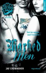 Marked Men 02_Jet_Jay Crownover