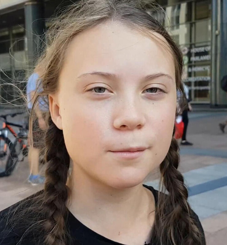 Greta_Thunberg_sp119 (6 oct