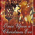 Once upon a christmas eve ❉❉❉ elizabeth hoyt
