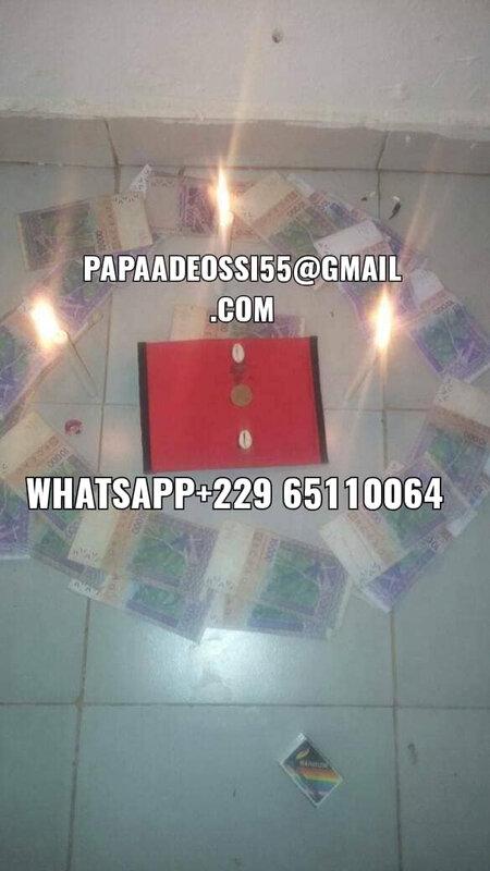 a223f73b-5b58-41b8-9f16-073eff1fca3a