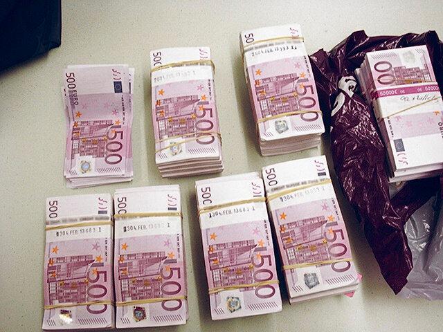 COMMENT DEVENIR MILLIONNAIRE AVEC LES RITUELS VAUDOU AFRICAIN