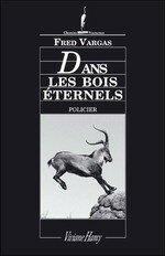 dans_bois_eternels