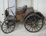 musee_voiture_1