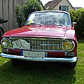 Vauxhall vx4/90 fb (1961-1964)