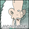 new_avatar_jacamaster