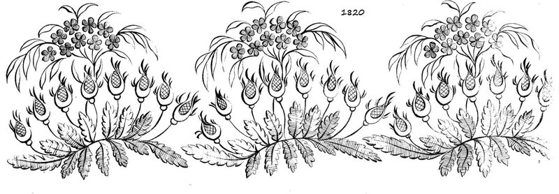 1820n