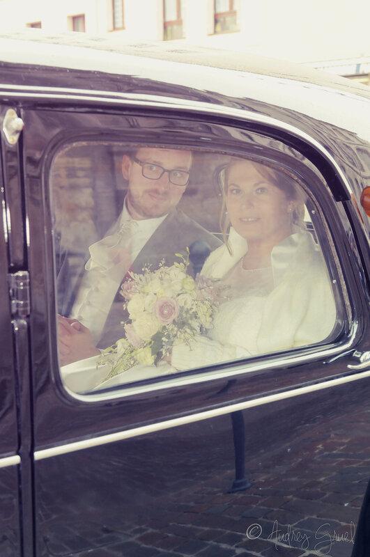 Mariage Emeline et Thomas (28)