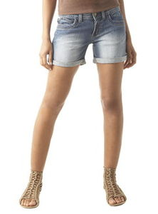 short_jean_revers_Promod