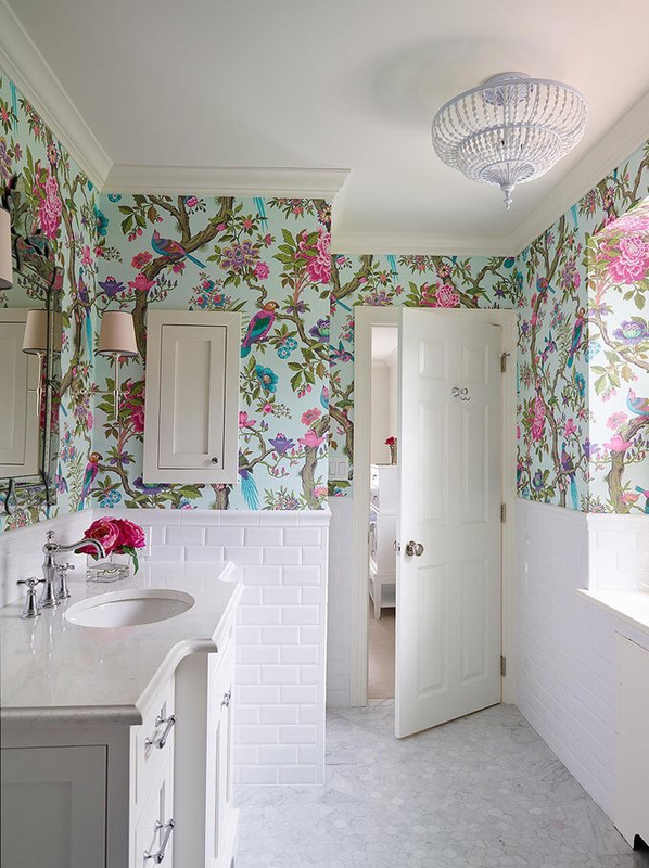 doc vi papier peint toilettes (2)