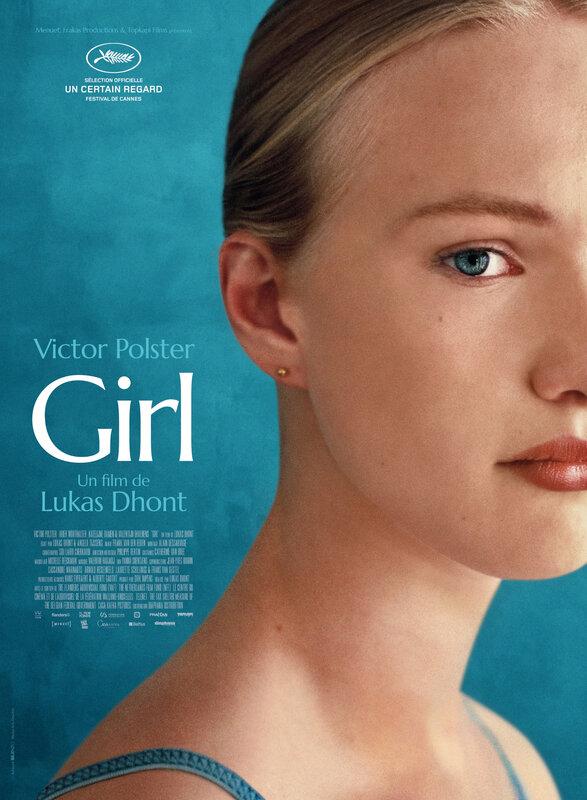 GIRL_120_FR_RVB