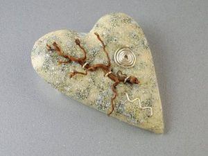 Ron_LeHocky_hearts_026
