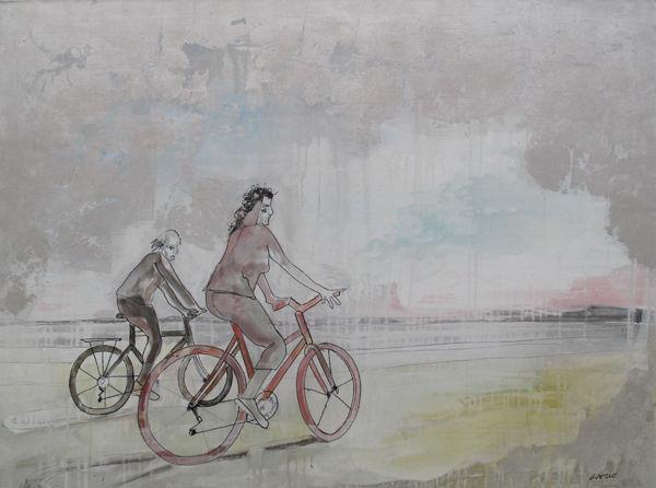 Cyclisme_glacial__97x130_