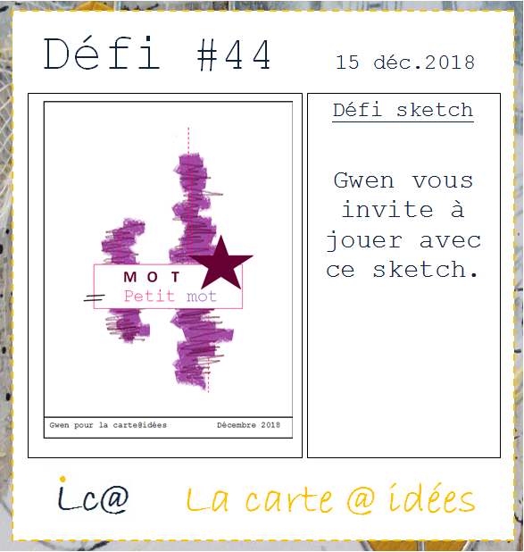 ob_244468_defi-44