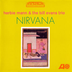 Herbie_Mann___The_Bill_Evans_Trio___1962___Nirvana__Atlantic_
