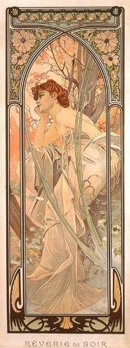 mucha__reverie_du_soir_1899_190