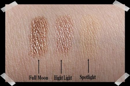 swatch_too_faced_11