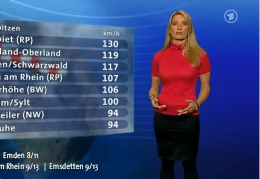 Claudia Kleinert 1120 23 11 09 N