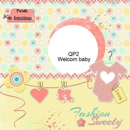 falengowelcombabyQP2