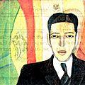 Ilarie voronca (1903 – 1946) : eloge du silence