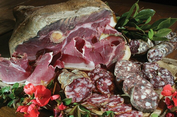 MdeM_charcuterie092