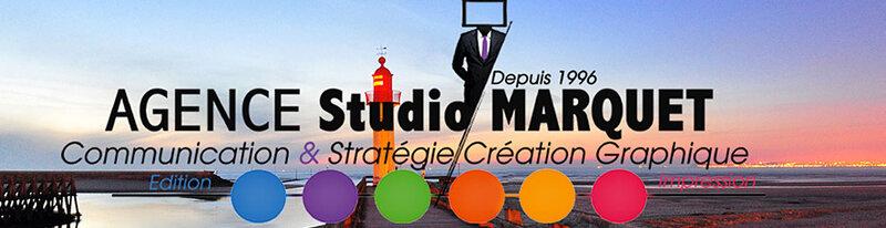 970-studio-marquet-agence