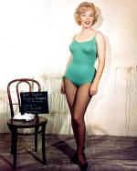1959-lets_make_love-test_costume-body_green-010-1