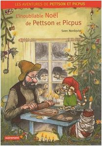 l_inoubliable_No_l_de_Pettson