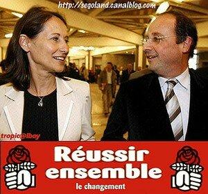 amour_gloire_et_votez