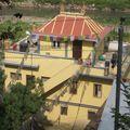 2009-09-14 Swayambunath (15)