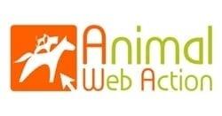 animalwebaction