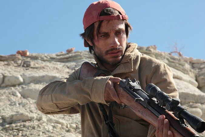 DESIERTO-photo-film-gael-garcia