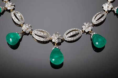 m_s__rau_antiques_diamond_and_emerald_necklace_12786768251907
