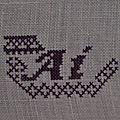 2020 - 17 septembre - mon triskell (2) (Copier)