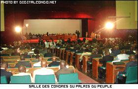 salle_congres_parlement