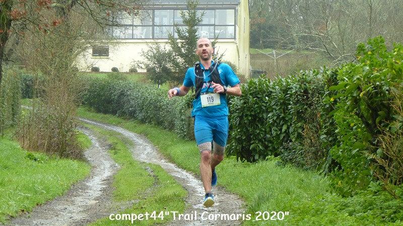 Trail Cormaris 2020 (44) (Copier)