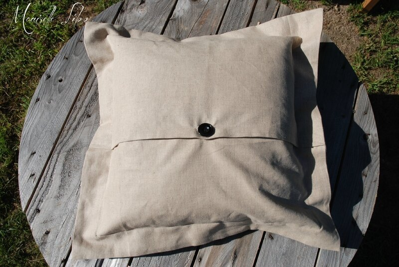 coussin a (4)