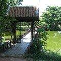 thailande0226