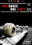 Festival_Skate