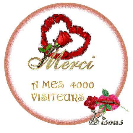 Merci_4000_visiteurs