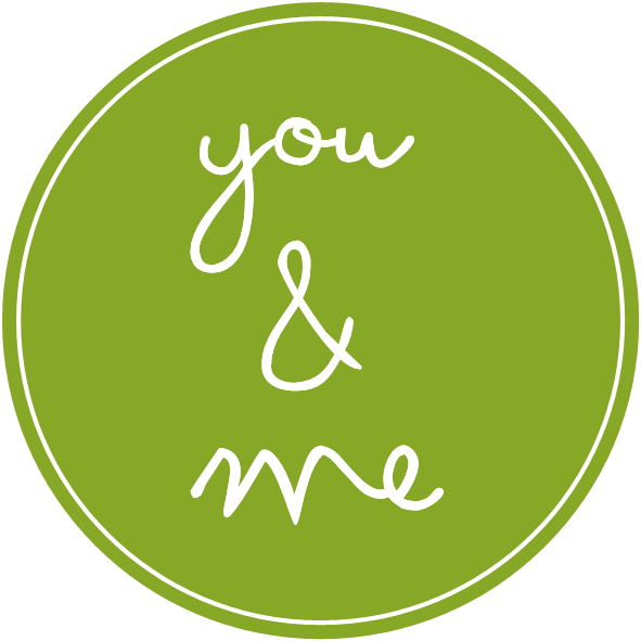 you and me v2