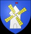 100px-Blason_Molines-en-Queyras