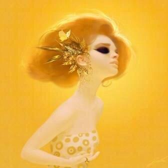 2a belle d or