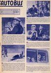 mag_monfilm_1957_01_02_num541_p9
