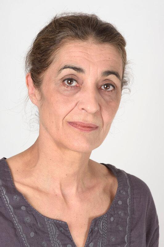 Agnès GAUDIN-28