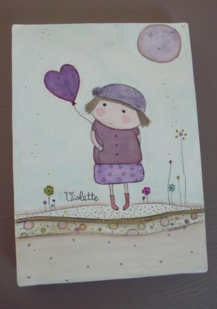 toile_violette