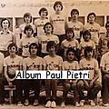 38 - pietri paul - n°383
